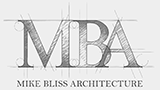 Mike Bliss Architecture